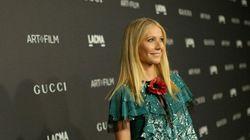Gucci trionfa al LACMA di Los Angeles