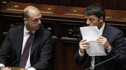 A Napoli salta la tregua. Minoranza dem insorge contro la partecipazione di Ncd alle