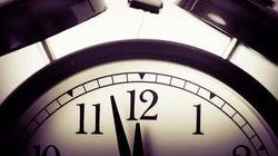 Ritorna l'ora solare: quando rimettere l'orologio e come