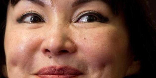 Caso Shalabayeva: Capo Sco e questore indagati per sequestro di