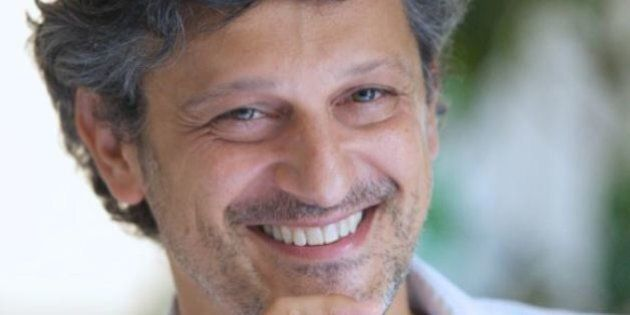 Vittorio Grassi festeggia i 10 anni del suo studio: