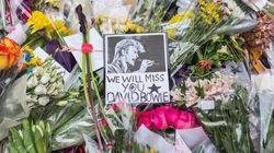 David avrà anche organizzato la sua morte, ma aveva diritto di fare come gli