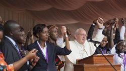 L'Africa completa la metamorfosi di Bergoglio (di P.