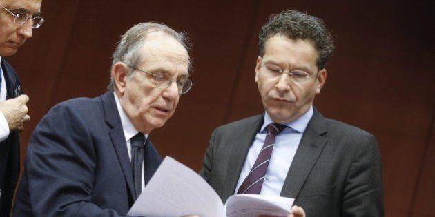Governo tira dritto dopo l'affondo di Jeroen Dijsselbloem. Sulla flessibilità azione all'interno di regole