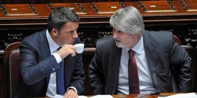 Sindacati contro Giuliano Poletti: ingerenza sulla trattativa sui contratti di