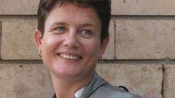 Ex giornalista Bbc trovata impiccata nei bagni dell'aeroporto di