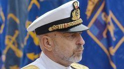 Nell'inchiesta sul petrolio indagato anche il Capo di Stato maggiore della