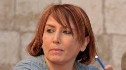 Perché Linda Laura Sabbadini è stata