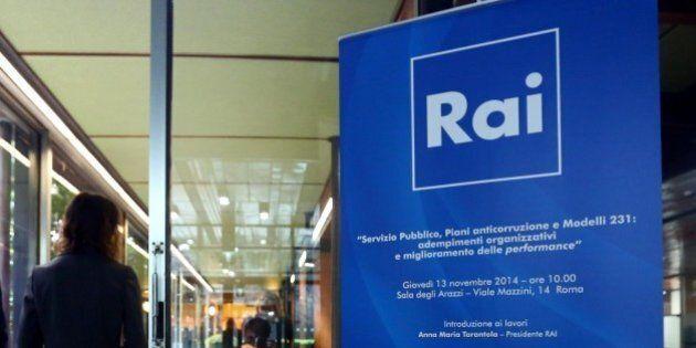 Riforma Rai, Antonello Giacomelli: