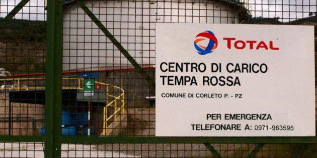 Inchiesta Tempa Rossa: i pm di Potenza sentiranno Federica Guidi e Maria Elena Boschi. Ipotesi disastro