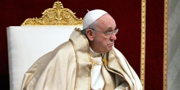 Nullità matrimonio: Papa Francesco cambia le regole. Pronti i testi della
