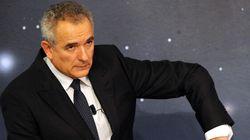 Lamberto Sposini chiede 10mln risarcimento a