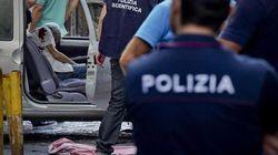 Camorra, escalation di sangue a Napoli a colpi di