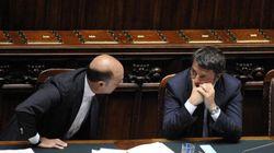 Libertà di coscienza e voto segreto: le carte di Renzi per convincere