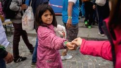 Quella crisi dei rifugiati che non