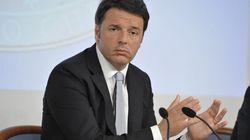 Con la delega fiscale il Governo Renzi si impegnava a
