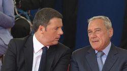 Riforme. La carta di Matteo Renzi si chiama Pietro Grasso. Il premier confida: lui scioglierà il