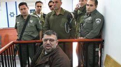 Israele arresta Yusef, leader Hamas in