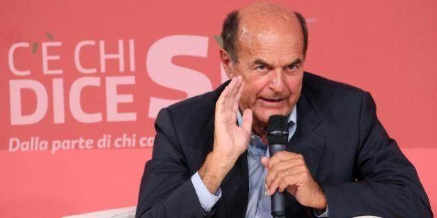 Riforma Senato, l'8 settembre del Pd: niente armistizio, la trattativa continua. Per Renzi l'unico interlocutore...