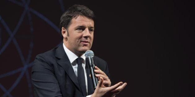 Ha ragione Renzi, la minoranza è come Totò. Mentre il Pd ha bisogno di