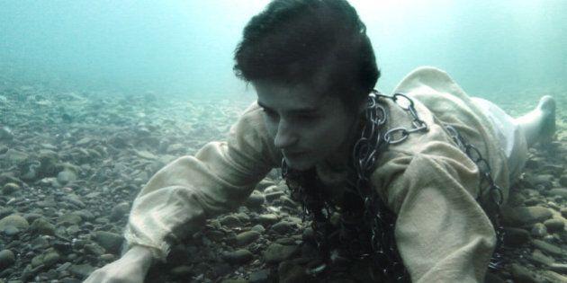 Venezia '72: il giorno di Marco Bellocchio e Bertrand