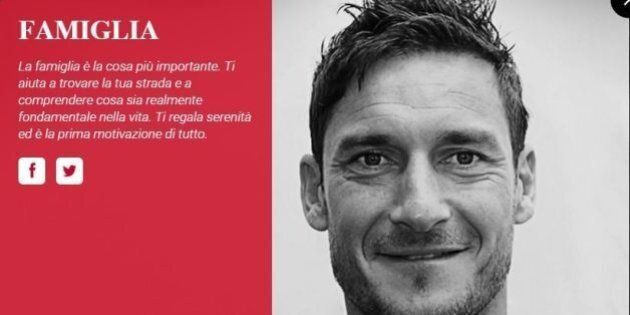 #leparolevalgono, la Treccani lancia una campagna per ridare alle parole che il giusto peso