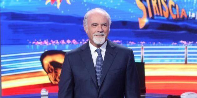 Antonio Ricci: