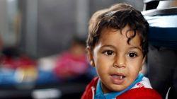 Il Viminale sconsiglia alle famiglie di ospitare i profughi