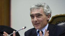 Boeri boccia le misure sulle pensioni in manovra: