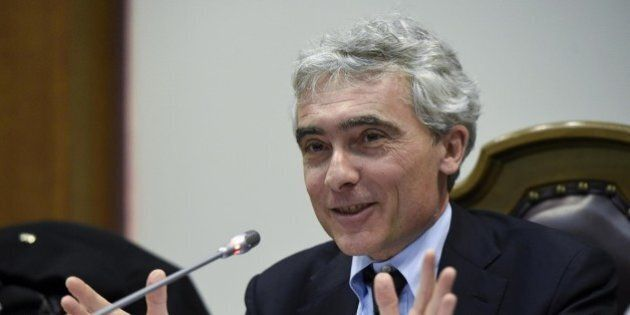 Pensioni, Tito Boeri boccia le misure in legge di Stabilità. Inps: 42,5% pensionati sotto 1000 euro,...