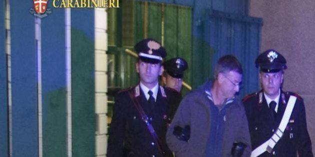 Mafia Capitale, la procura dice no al patteggiamento di Buzzi. Il legale di Carminati: