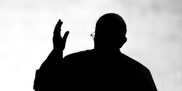 Vaticano, per il Washington Post sempre più cattolici conservatori schierati contro il