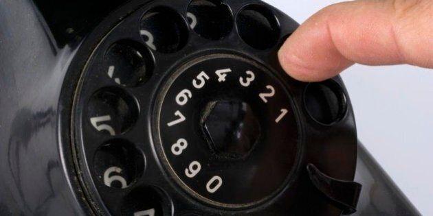 Telecom Italia si fa un lifting. Marchio unico Tim con nuovo logo, nuova sede romana all'Eur e focus...