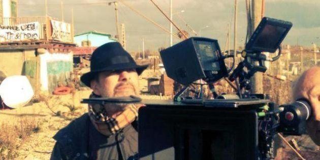 Venezia 72: Claudio Caligari, non fare mai il
