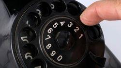 Addio vecchio telefono...Telecom si fa un lifting (di G.