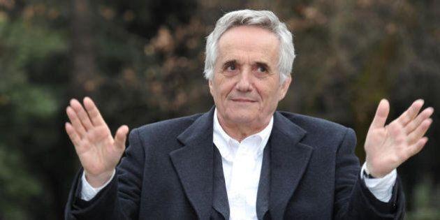 Marco Bellocchio: