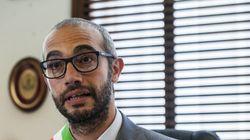 Il sindaco M5S di Civitavecchia minaccia di sospendere tutti i consiglieri di