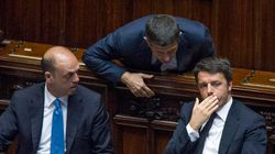 Quindici senatori di Ncd pronti a tradire Renzi (e