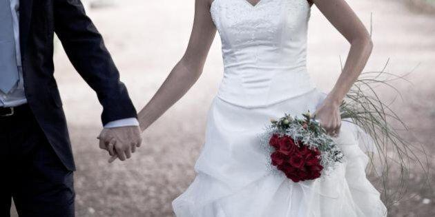 Annullamento delle nozze, avvocato rotale non accetta decisione Papa: