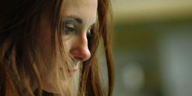 Stato Interessante: il docufilm di Alessandra Bruno indaga il dilemma delle 40enni: cercare o non cercare...