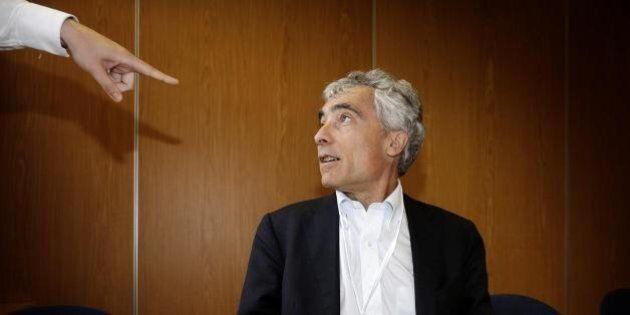 La rottura del sodalizio tra Renzi e i bocconiani. Dopo l'addio di Perotti, la sferzata di Boeri, il...