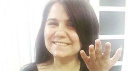 La storia di Narin: in prigione in Turchia per aver aiutato dei giornalisti