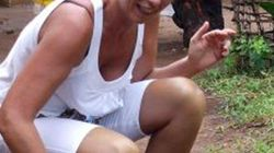 Ucciso in una rapina medico italiano in Kenia. Lavorava in un