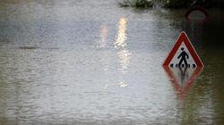 Maltempo: pioggia e temporali al Sud