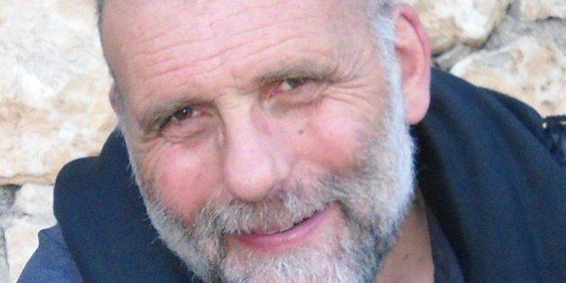 Padre Paolo Dall'Oglio visto vivo da ong in una prigione della Siria. Gentiloni: