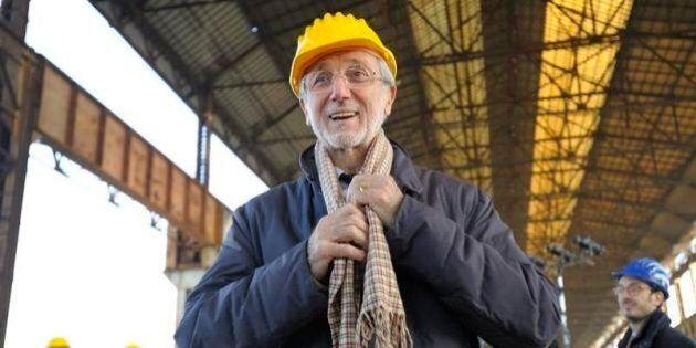 Renzo Piano a