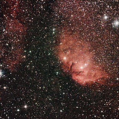 C'è un'altra Terra nella Via Lattea, è Kepler 452b. La Nasa: