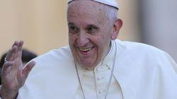 Centrafrica, il Papa ai musulmani in moschea: