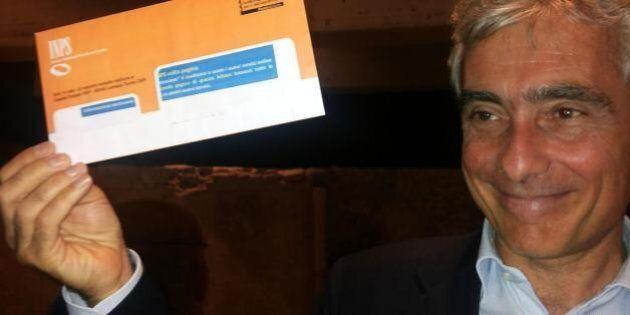 Pensioni, Tito Boeri (Inps): 150 mila buste arancioni entro Natale.