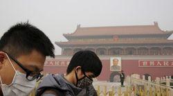 Le tre paure della Cina sul